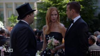 Suits S09E10 finale (64)