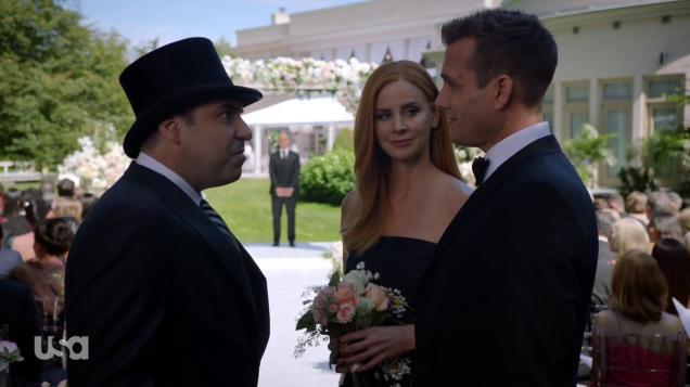 Suits S09E10 finale (67)