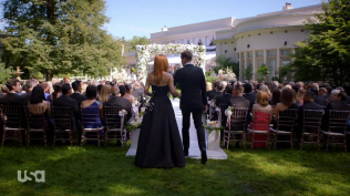 Suits S09E10 finale (69)
