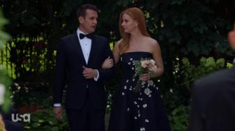 Suits S09E10 finale (70)