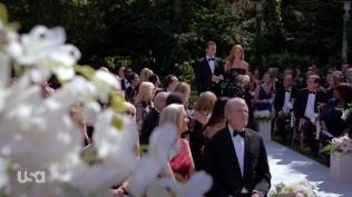 Suits S09E10 finale (77)
