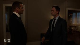 Suits S09E10 finale (8)
