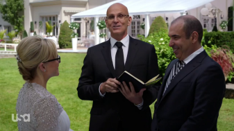 Suits S09E10 finale (88)