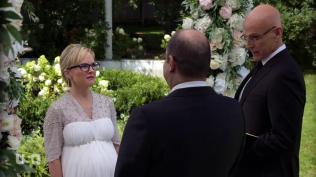 Suits S09E10 finale (89)