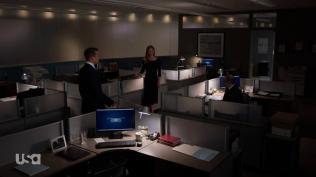 Suits S09E10 finale (9)