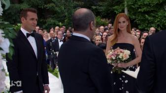 Suits S09E10 finale (91)
