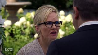 Suits S09E10 finale (93)