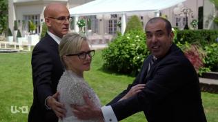 Suits S09E10 finale (97)