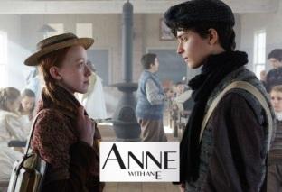 Anne with an E thumbnail
