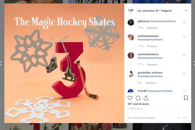 2019-12-05 13_40_36-CBC Television (@cbc_television) • Instagram-foto's en -video's