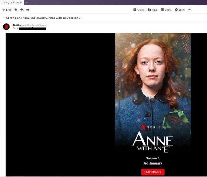 AWAE season 3 e-mail