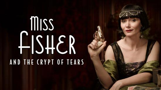 MissFisherCryptofTears
