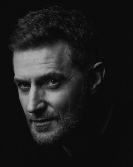 richard_armitage.w460.h575