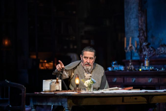 2020-0117 Uncle Vanya Ciaran Hinds