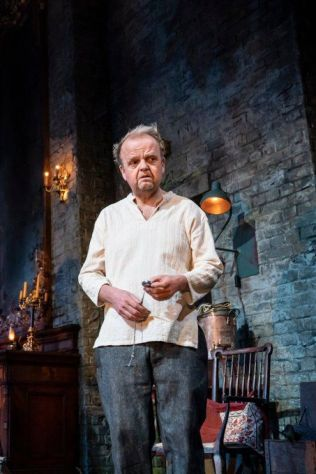 2020-0117 Uncle Vanya Toby Jones
