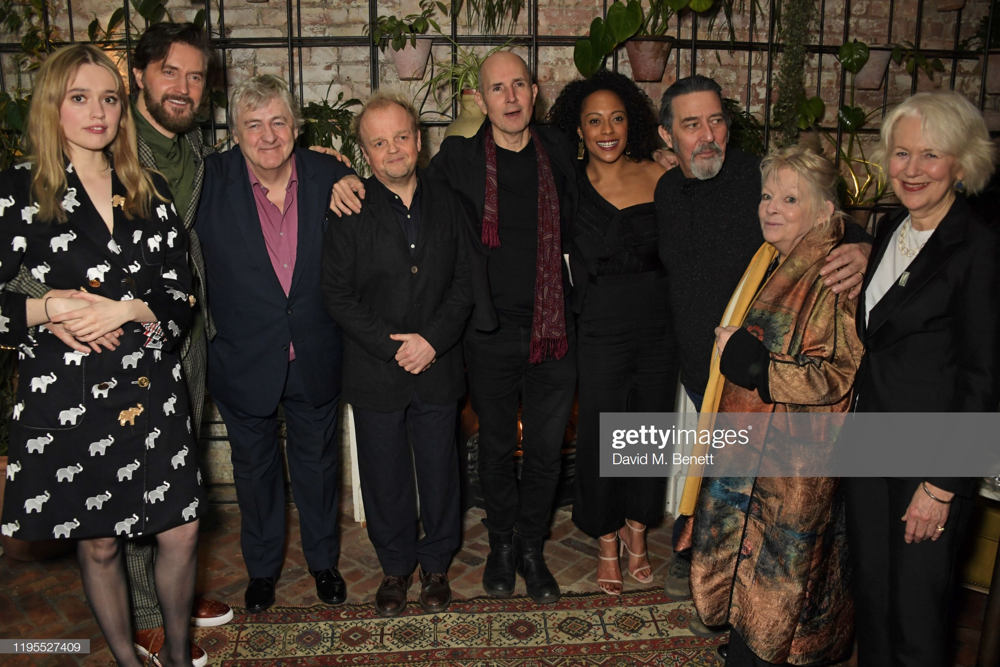 2020-0123 Uncle Vanya opening night 03