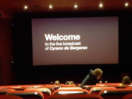 Cyrano1