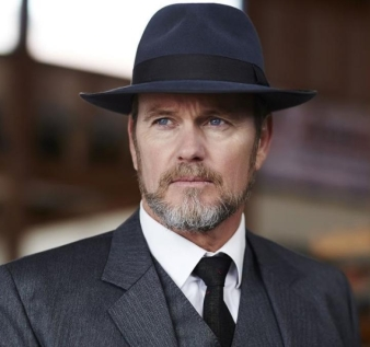 doctorblakemysteries01