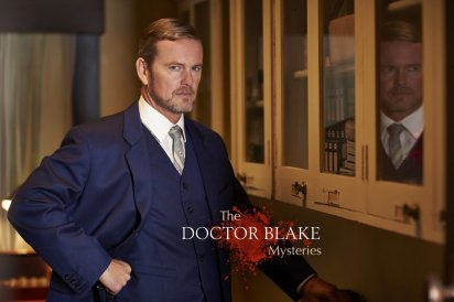 doctorblakemysteries02