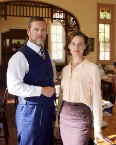 doctorblakemysteries03