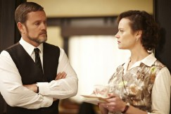 doctorblakemysteries04