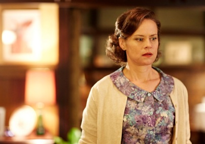 doctorblakemysteries05