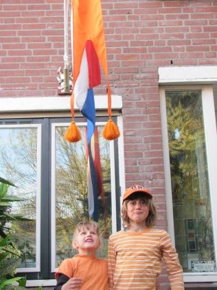2010 Koninginnedag (3)