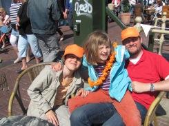 2011 Koninginnedag (2)