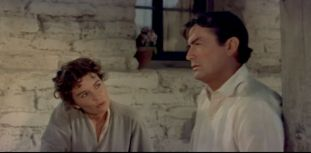 Gregory Peck Big Country (1)