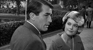Gregory Peck - Mirage (13)