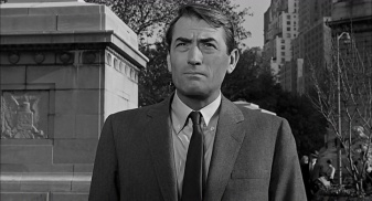 Gregory Peck - Mirage (16)