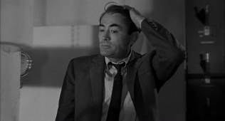 Gregory Peck - Mirage (23)