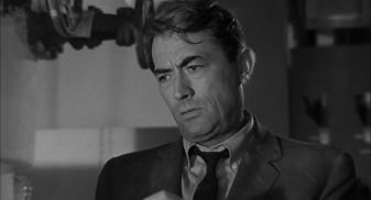 Gregory Peck - Mirage (24)