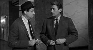 Gregory Peck - Mirage (25)