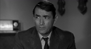 Gregory Peck - Mirage (27)