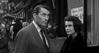 Gregory Peck - Mirage (35)