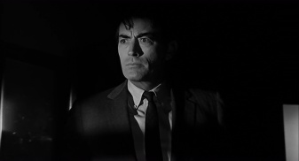 Gregory Peck - Mirage (36)