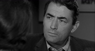 Gregory Peck - Mirage (46)