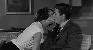 Gregory Peck - Mirage (50)