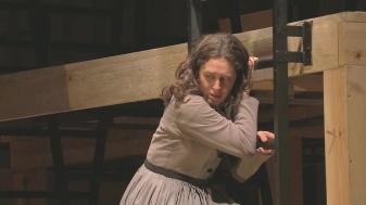 Jane Eyre NT 2015 (127)