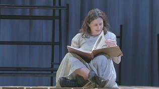 Jane Eyre NT 2015 (207)