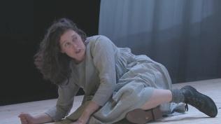 Jane Eyre NT 2015 (212)