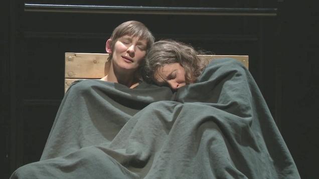 Jane Eyre NT 2015 (215)