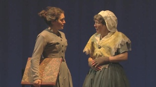 Jane Eyre NT 2015 (25)