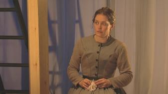 Jane Eyre NT 2015 (34)