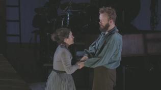 Jane Eyre NT 2015 (39)