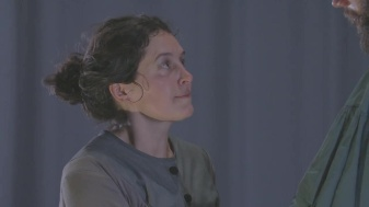 Jane Eyre NT 2015 (44)