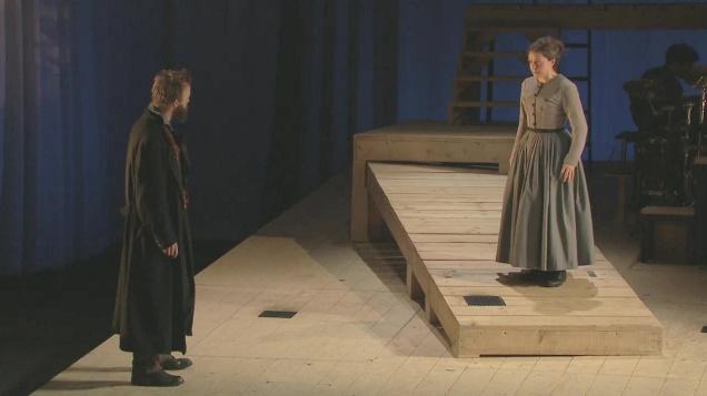 Jane Eyre NT 2015 (50)