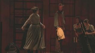 Jane Eyre NT 2015 (54)