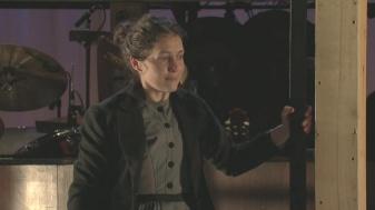 Jane Eyre NT 2015 (83)